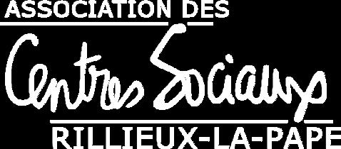 Association des Centres Sociaux – Rillieux-La-Pape